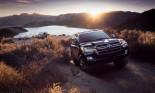 Toyota Land Cruiser Heritage Edition 2020 – Vinh danh một huyền thoại