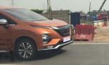Soi Nissan Grand Livina 2019 – Tâm điểm dư luận trong vài ngày qua