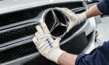 Daimler có thể 'dính đòn trừng phạt' tương tự Volkswagen