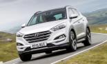 Hyundai i20 N – Đối thủ sắp tới của Ford Fiesta ST