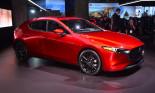 Mazda sẽ trình làng hai mẫu crossover mới dành cho thị trường Mỹ
