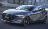 Mazda3 cập bến Australia với nhiều thay đổi, giá bán từ 415 triệu đồng