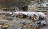 Thân máy bay và động cơ Rolls Royce sắp được sản xuất tại Việt Nam