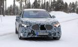 Mercedes-Benz S-Class 2020: Đèn LED ma trận, màn hình 'to như Laptop' và tự lái