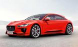 Jaguar J-Pace, Lời cảnh báo dành cho BMW X5 và Mercedes-Benz GLE-Class