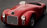 Những chiếc Ferrari đáng nhớ nhất trong lịch sử