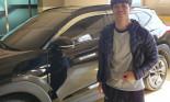 Đánh giá nhanh chiếc xe Công Phượng vừa được sắm ở Hàn Quốc