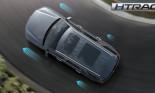 Hyundai Sonata và Kia Optima 2020 sắp có AWD