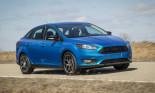 Những model đáng chú ý trong kế hoạch của Ford