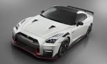 Nissan GT-R Nismo 2020 – Nâng cấp nhẹ để trở nên thú vị hơn