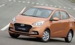 Hyundai Grand i10 là mẫu xe bán chạy nhất trong tháng 4/2019