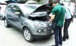 Ford liệu có nối gót Chevrolet rời thị trường Việt Nam?