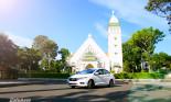Kích cầu, Honda ưu đãi cho khách hàng mua xe City và CR-V