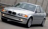 Hí hửng bỏ 200 triệu đồng mua ô tô BMW: Trai độc thân nhận cái kết đắng