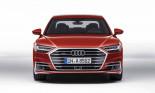 Học Mercedes, Audi cũng làm xe siêu sang