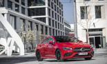 BMW 2-Series Gran Coupe sắp ra mắt: đối thủ mới của Mercedes CLA-Class