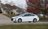 Động cơ CVVD mới của Hyundai có vượt qua Skyactiv-X của Mazda?