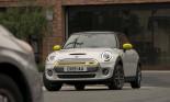 MINI Cooper SE – Xe điện cỡ nhỏ cao cấp của người Anh