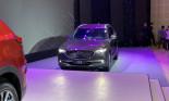 Bảng giá xe Mazda tháng 7/2019: Mazda3 ưu đãi 70 triệu, CX-8 có giá từ 1,2 tỷ đồng