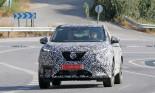 Nissan hé lộ thông tin về Juke thế hệ mới sẽ ra mắt vào cuối năm nay