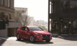 Tháng 7/2019, mua xe Mazda3 hưởng ưu đãi lên đến 70 triệu đồng