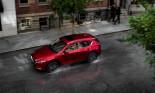 Ưu đãi lên đến 100 triệu đồng khi mua Mazda CX-5 trong tháng 7/2019