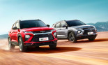 """Chevrolet Trailblazer 2020 """"lột xác"""" tại thị trường Trung Quốc giá từ 456 triệu"""