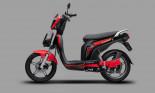Xe máy điện mới của Vinfast ra mắt, giá từ 21 triệu đồng