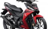Bản nâng cấp của Honda Winner X có gì đặc biệt?
