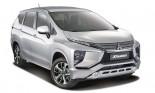Triệu hồi số lượng khủng xe Mitsubishi Xpander vì lỗi bơm xăng