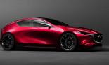 Mazda bắt đầu thu quả ngọt từ động cơ SkyActiv-X