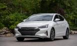 Ford và Chevrolet đã nâng miếng bánh ngon cho các hãng xe châu Á
