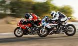 BMW Motorrad VN giới thiệu S 1000 RR mới, giá từ 949 triệu đồng