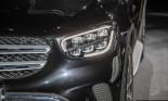 """Hóng ngày về của """"vua doanh số"""" xe sang Mercedes-benz GLC 2020"""