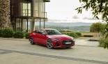 Audi RS6 Avant và RS7 Sportback ra mắt tại Anh giá từ 2,37 tỷ