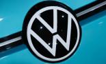 Sếp lớn VW dùng Nokia để cảnh báo về một viễn cảnh đáng sợ