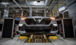 """Vinfast """"khoe"""" bán 67.000 xe ô tô – xe máy điện, sắp ra mắt 3 xe mới"""