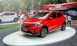 VinFast tăng giá xe ô tô từ 20 đến 50 triệu đồng