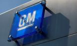 GM chuẩn bị tháo chạy khỏi Thái Lan