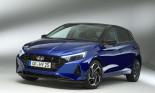 Hyundai i20 thế hệ mới có gì đặc biệt?