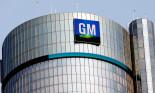 Những lí do khiến GM dứt tình với thị trường Đông Nam Á