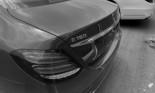 Mercedes - Benz giành trọn thị trường với các xe sắp ra mắt