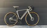 BMW lại ra mắt xe đạp cao cấp giá trên trăm triệu