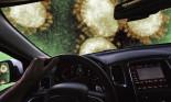 Đối phó mùa dịch, từ xe bình dân đến xe sang, các hãng tung chiêu thu hút khách hàng