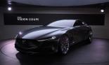 Mazda6 sắp BMW hóa?