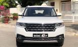 Xe ô tô Trung Quốc – Thấy hợp thì dùng, sao phải kì thị