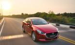 10 ngày cuối tháng 4, Mazda chơi lớn với mức giảm kỷ lục 150 triệu đồng