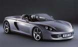 Porsche Carrera GT – Đỉnh cao kỹ thuật hay cỗ máy chết chóc?