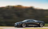 Sẽ thế nào nếu Rolls-Royce làm siêu xe thể thao?