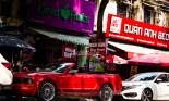 11 năm tuổi, Ford Mustang rao bán lại đắt gấp đôi Mustang 2020 tại Mĩ